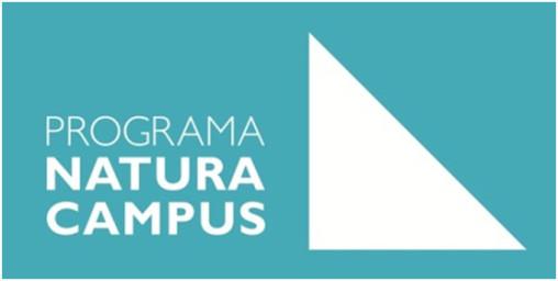 Natura Campus - blog Tecnologias Sustentaveis
